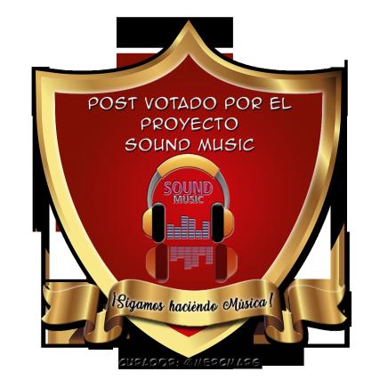 escudo_sound_music_mercmarg.png