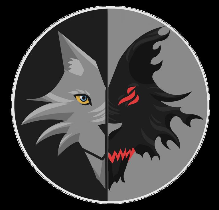 Muterra_Logo.png
