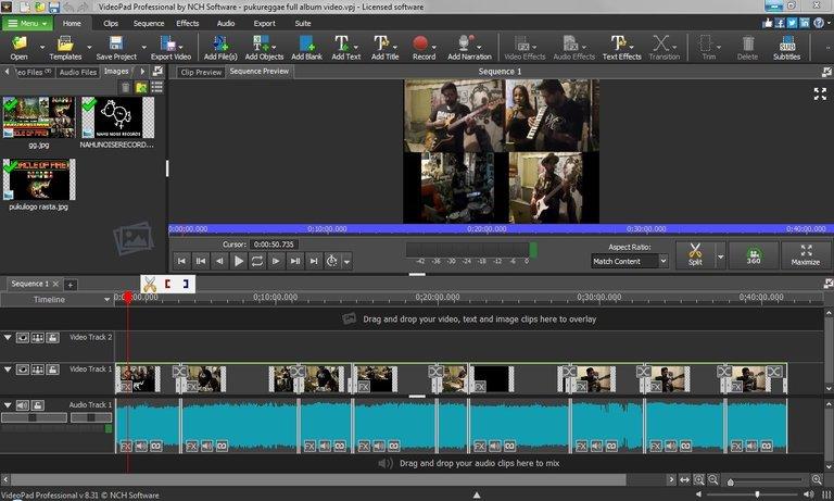 videopad Video Editor.jpg