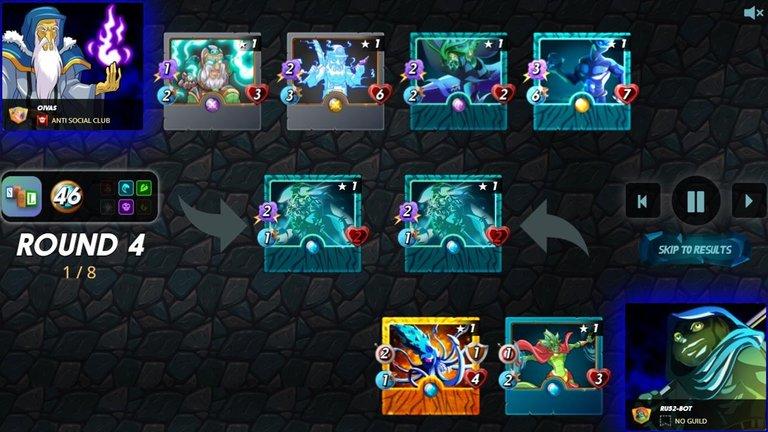 Games_MLAB_B4.jpg