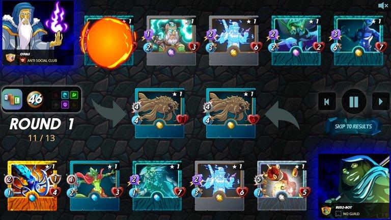 Games_MLAB_B2.jpg