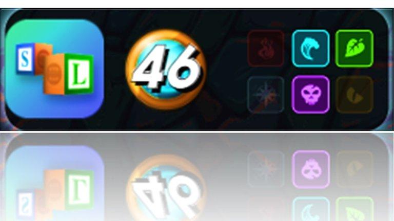 Games_MLAB_Rule.jpg