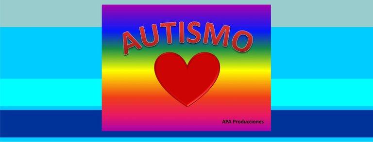 mes azul ABRIL Autismo.APA Produc.jpg