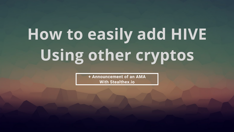 how to add hive.png
