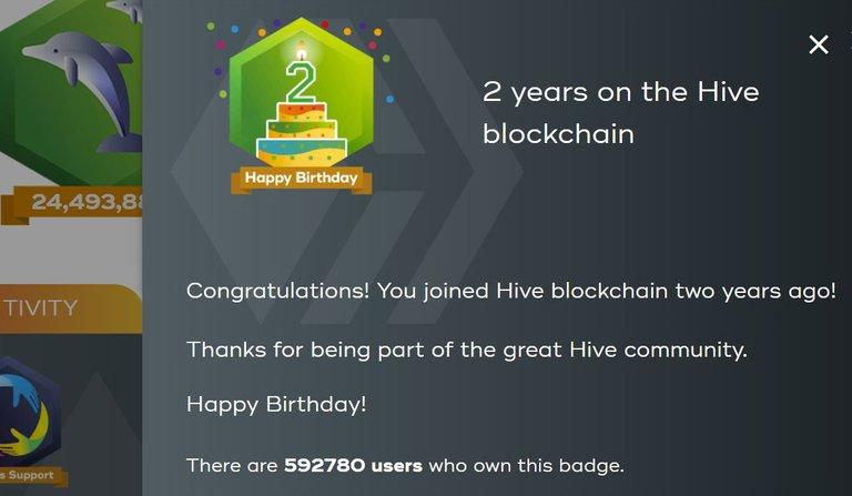 hpud_two-years.jpg