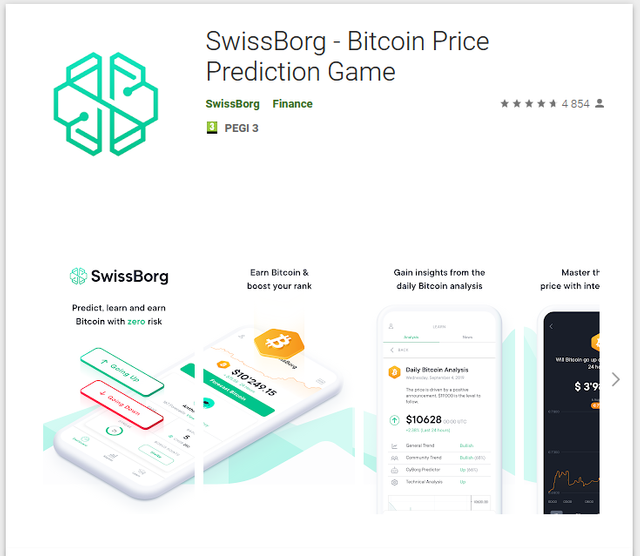 Swissborg_game_01.png