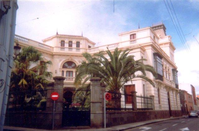 La Laguna Palacete Rodríguez de Azero  Casino.jpg