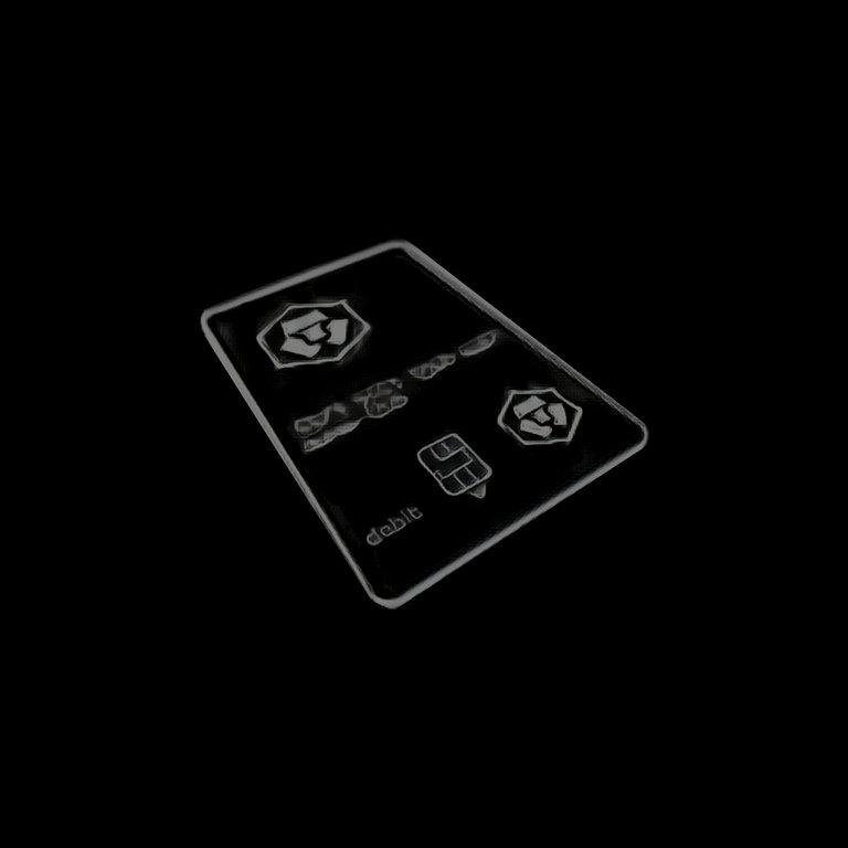 crypto-com-cro-cryptoart-nft-5.jpg