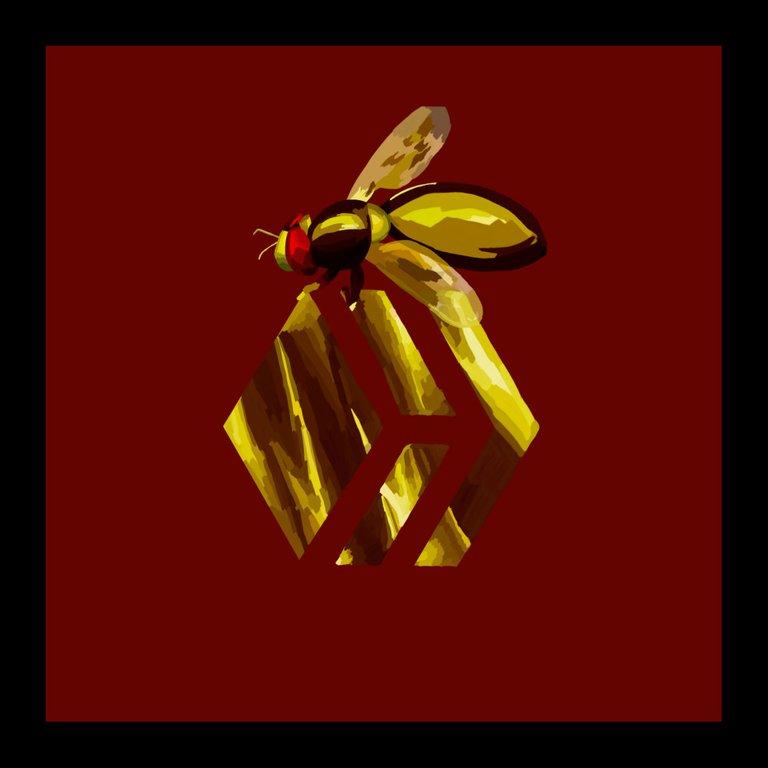 hive-golden-year-1.jpg