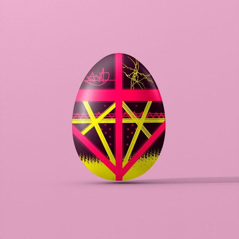 magic-egg-1200-1.jpg