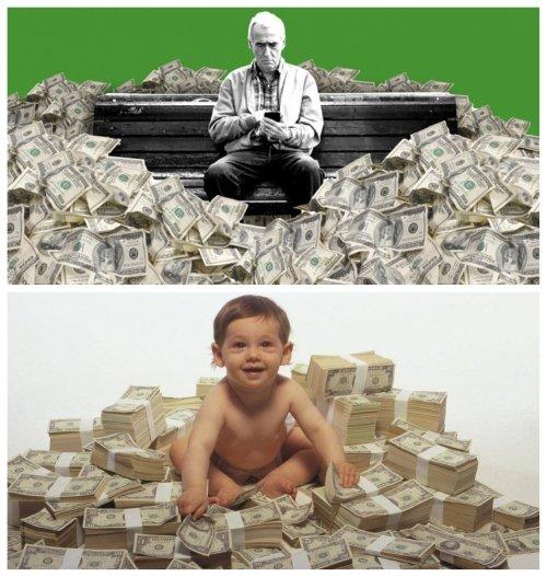 old_new_saving_money.JPG