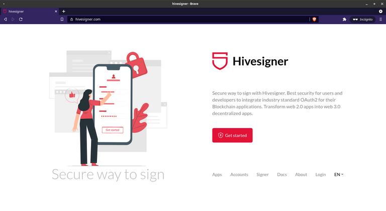 Hivesigner-get-started.png