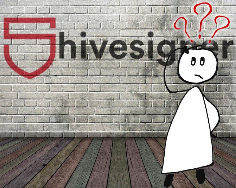 hivesigner-security.jpg