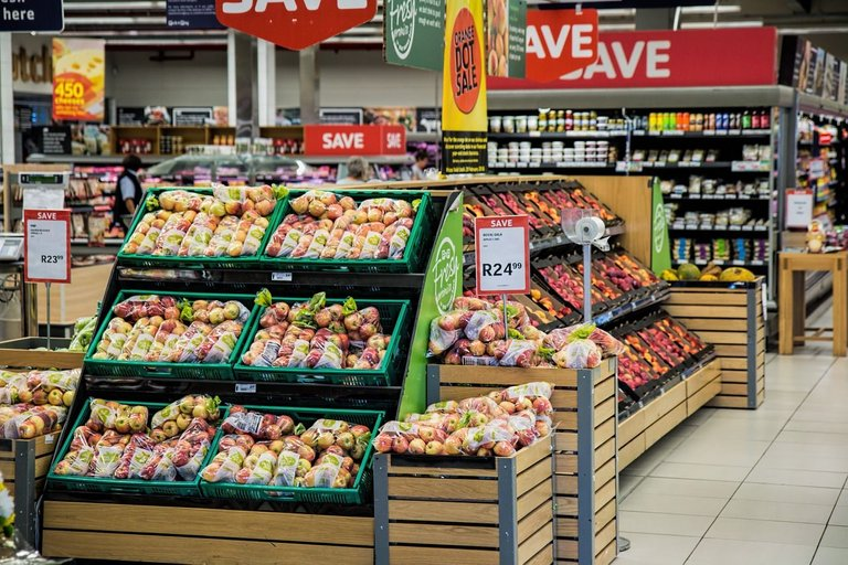 grocery-1232944_1280.jpg