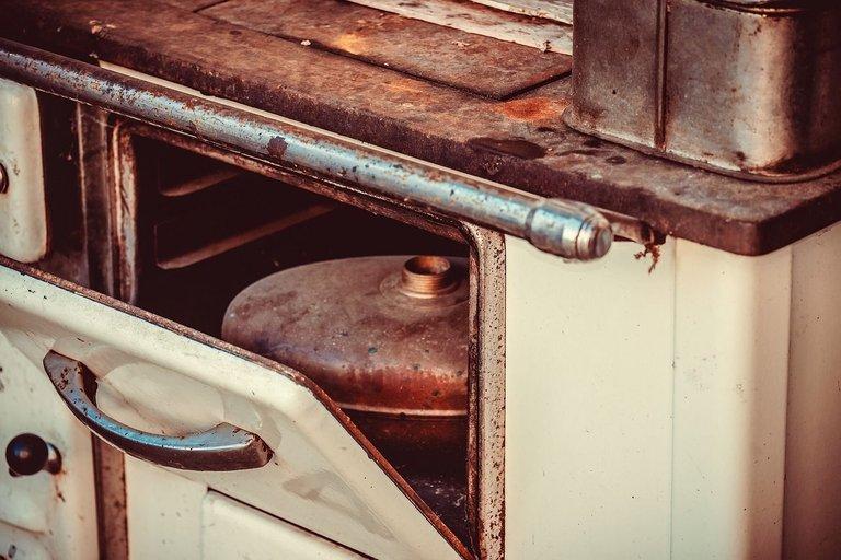 stove-3729044_1280.jpg