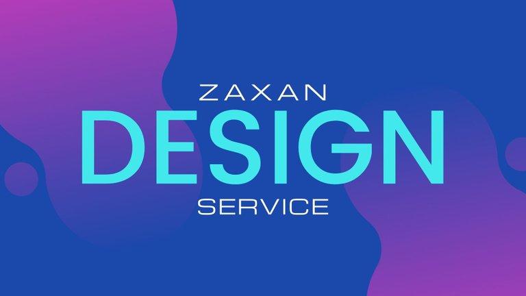 ZAXAN.jpg
