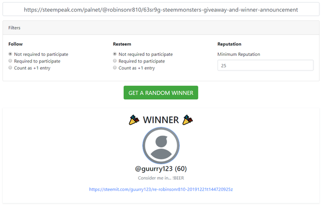20191229 18_06_40Steem Random Winner Picker.png