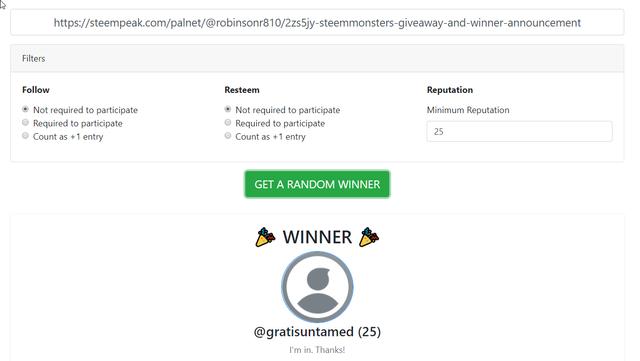 20191210 10_03_15Steem Random Winner Picker.png