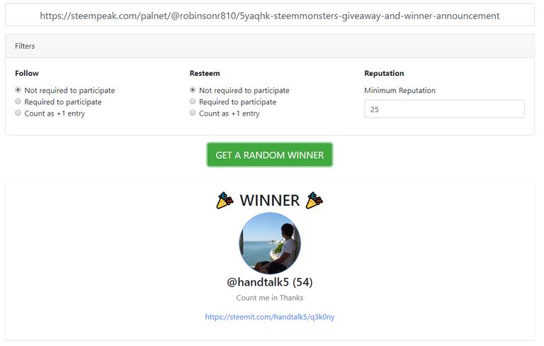 20200112 21_13_46Steem Random Winner Picker.png