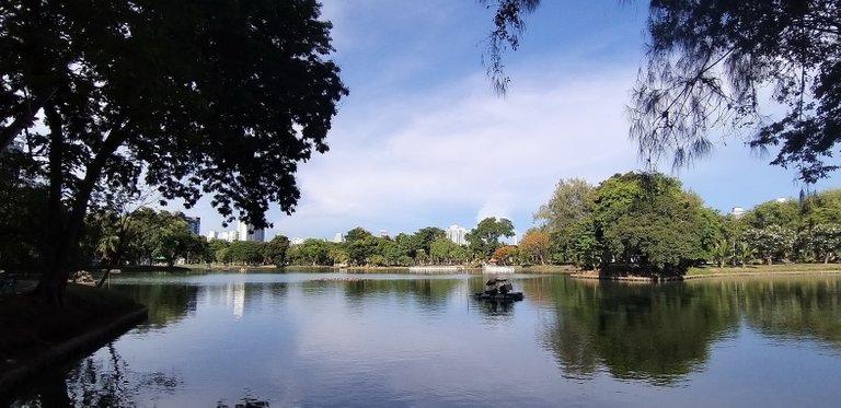 bajemkik_and_lumpini_park_s9_may_2020_443.jpg