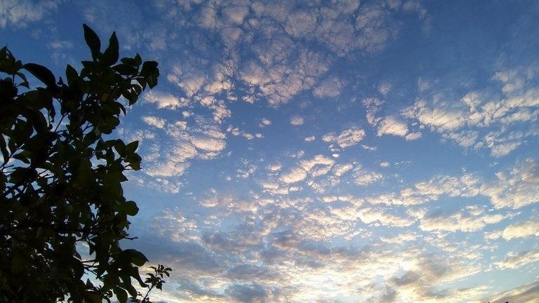 clouds_sunsets_and_beaches_kohsamui99_070.jpg