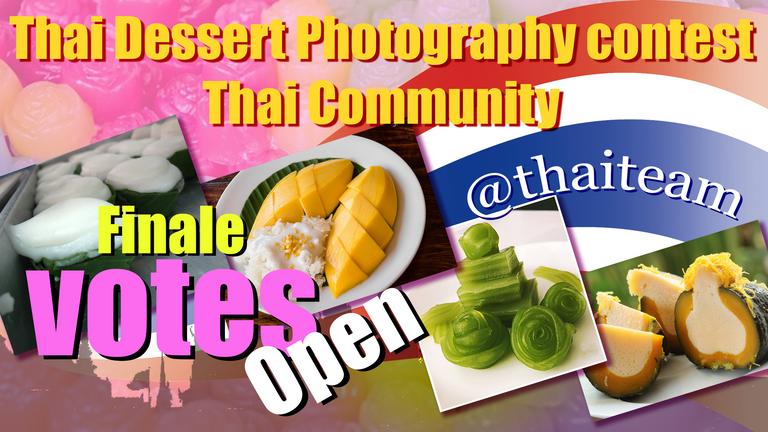 thai_desert_photography_finale_votes_2_1_.png