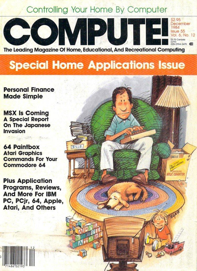 Compute_Issue_055_1984_Dec-001