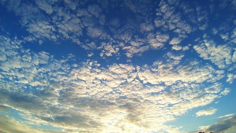 clouds_sunsets_and_beaches_kohsamui99_060.jpg