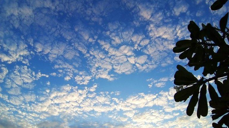 clouds_sunsets_and_beaches_kohsamui99_065.jpg