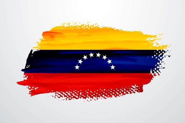 bandera_pintura_pincel_venezuela_1078_613.jpg