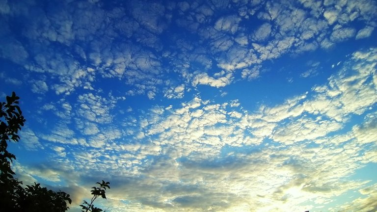 clouds_sunsets_and_beaches_kohsamui99_062.jpg