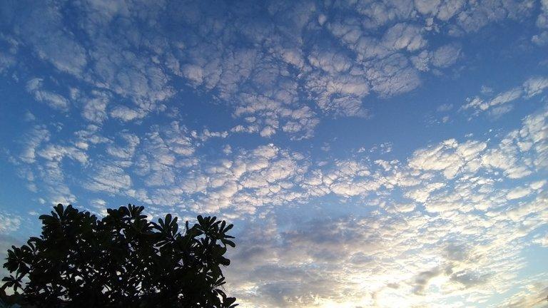 clouds_sunsets_and_beaches_kohsamui99_067.jpg