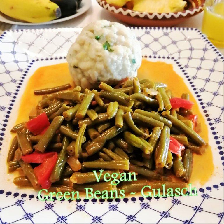 Vegan Beans and Semmel Knödel.jpg