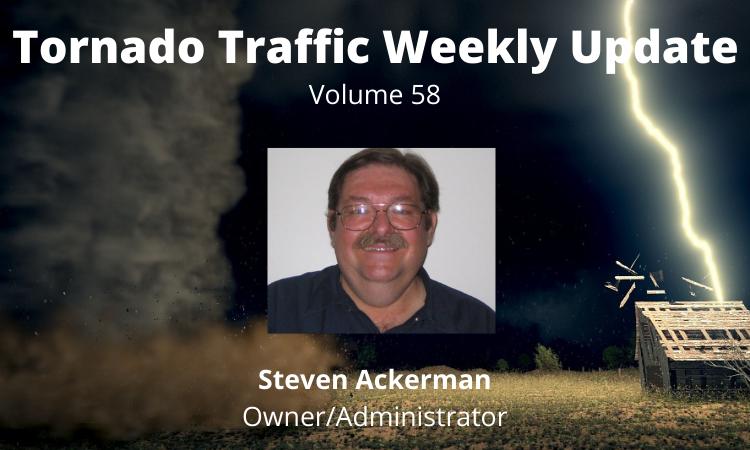 Tornado Traffic Weekly Update (58).png