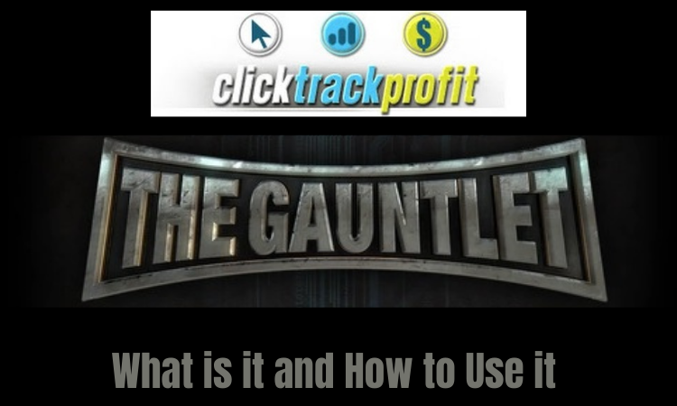 What is it and How to Use it.png