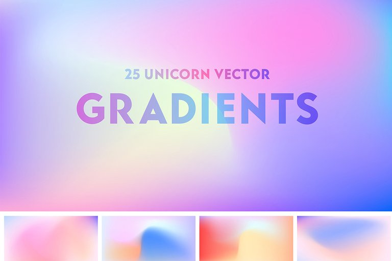 UnicornVectorGradient_Preview.jpg