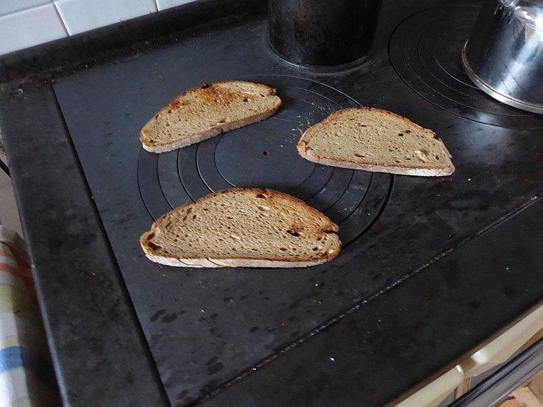 Graubrot vom Ofen für Enrico.jpg