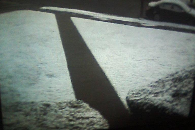 snow 1 20 1021.jpg