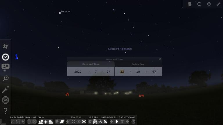 Stellarium_time.png