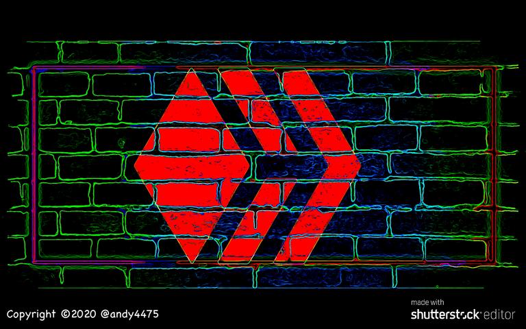 BricksHive0001.png