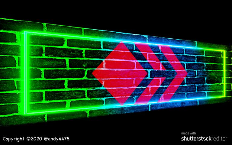 NeonPerspective.png