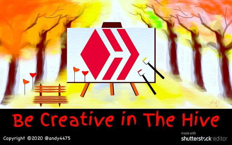 HiveBeCreative.png
