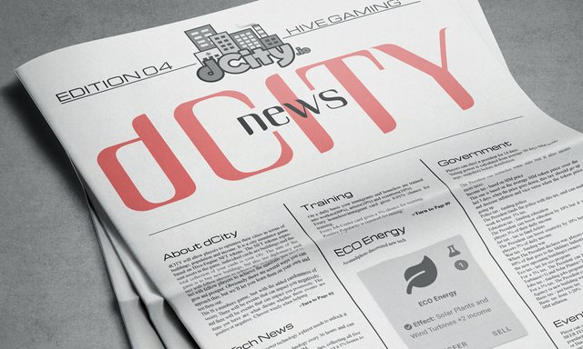 dCityNews4.jpg