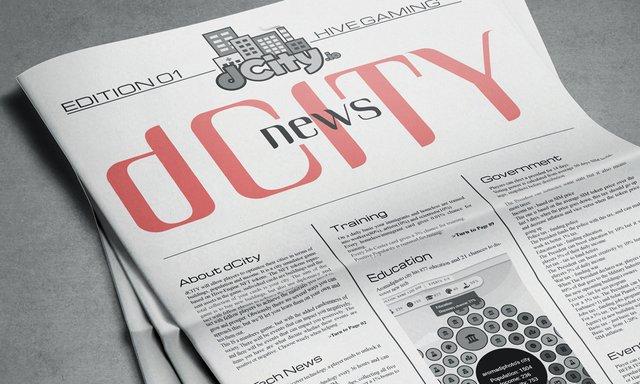 dCityNews1.jpg