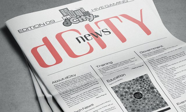 dCityNews9.jpg