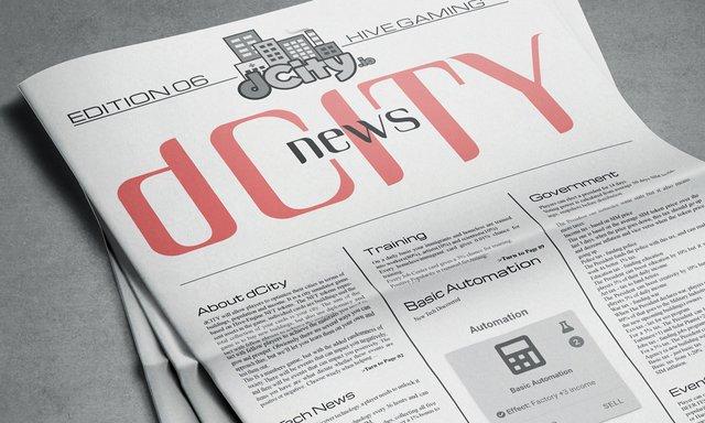 dCityNews6.jpg