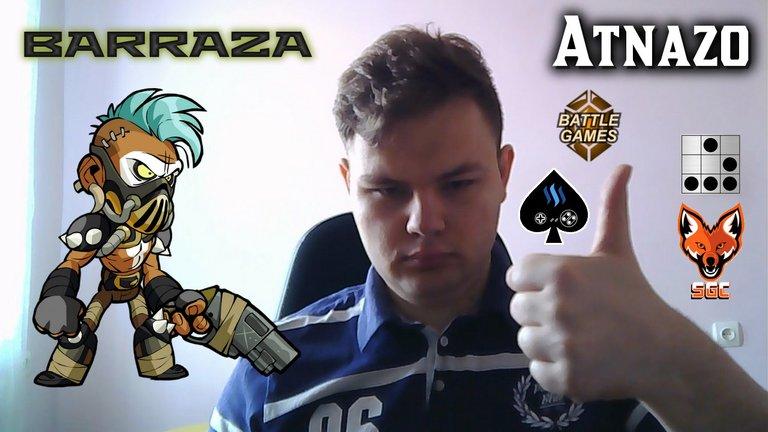 barraza new logo.jpg