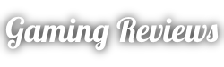 GamingReviews.png