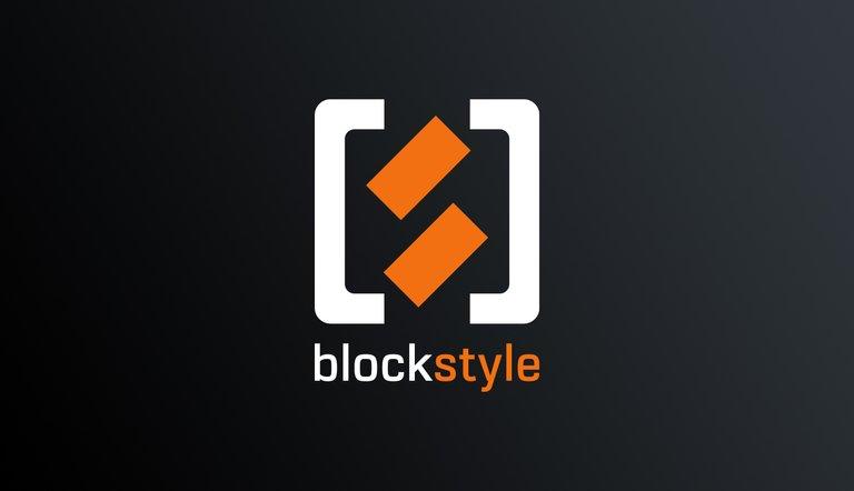 social_rebrand.jpg