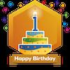 birthday1.png